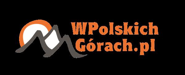 Noclegi WPolskichGorach.pl